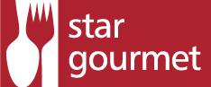 """Résultat de recherche d'images pour """"star gourmet"""""""