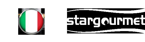 Star Gourmet – Pasión por la restauración